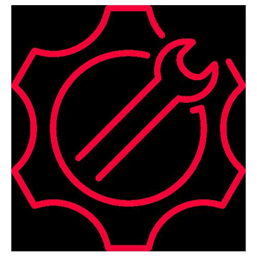 KFZ Pabst GmbH: ihr freies Autohaus Werkstatt
